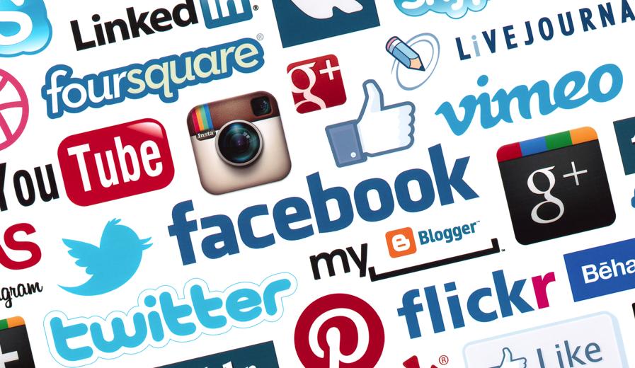 social-media-collective